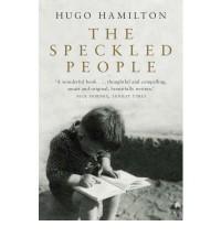 The Speckled People. - Hugo. Hamilton