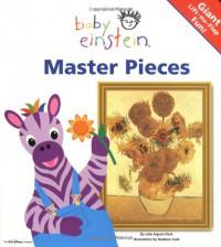 Baby Einstein: Master Pieces - Julie Aigner-Clark