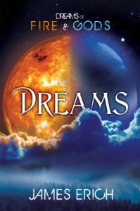 Dreams - James Erich