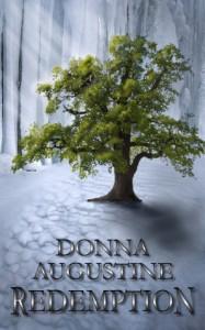 Redemption - Donna Augustine