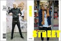 Street: The Nylon Book of Global Style - Nylon Magazine