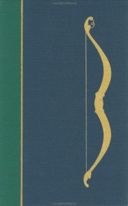 Ulysses: A Critical and Synoptic Edition - James Joyce