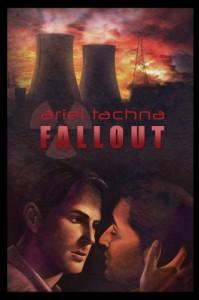 Fallout - Ariel Tachna
