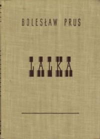 Lalka - tom 3 - Bolesław Prus