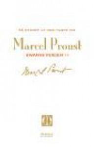 Swanns verden 1 (På sporet af den tabte tid, #1) - Marcel Proust