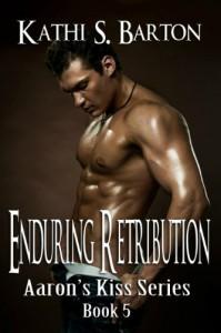 Enduring Retribution - Kathi S. Barton