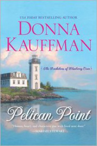 Pelican Point - Donna Kauffman