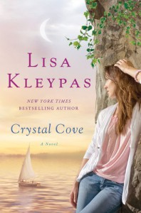 Crystal Cove  - Lisa Kleypas