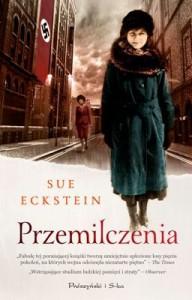 Przemilczenia - Sue Eckstein