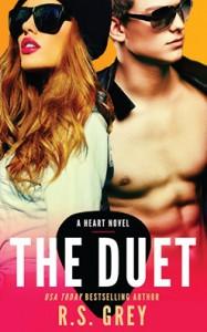 The Duet - R.S. Grey
