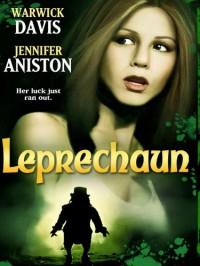 Leprechaun -