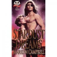 Stardust Dreams - Marilyn Campbell
