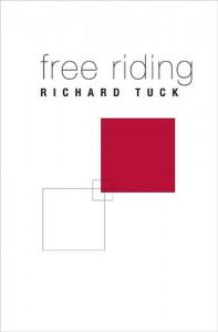 Free Riding - Richard Tuck