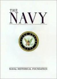 The Navy - W.J. Holland