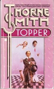 Topper - Thorne Smith