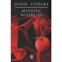 Miesiąc niedziel - John Updike