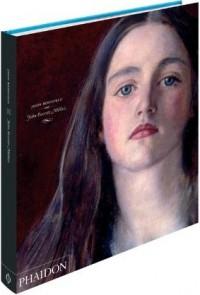John Everett Millais - Jason Rosenfeld