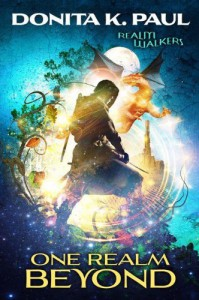 One Realm Beyond - Donita K. Paul