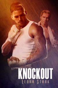 Knockout - Leora Stark