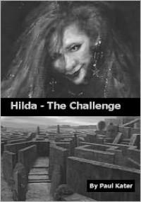 Hilda - The Challenge - Paul Kater