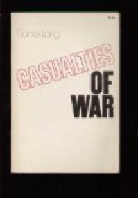 Casualties of War - Daniel Lang
