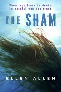 The Sham - Ellen Allen