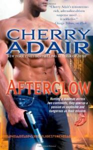 Afterglow - Cherry Adair