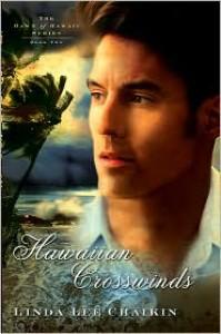 Hawaiian Crosswinds - Linda Lee Chaikin