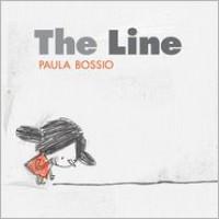 The Line - Paula Bossio