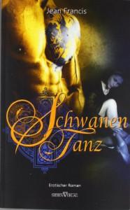 Schwanentanz - Jean Francis