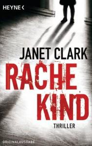 Rachekind - Janet   Clark