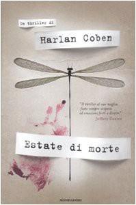 Estate di morte - Harlan Coben