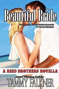 Beautiful Bride (Reed Brothers) - Tammy Falkner