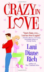 Crazy in Love - Lani Diane Rich