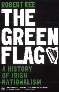 The Green Flag, Vols 1-3 - Robert Kee