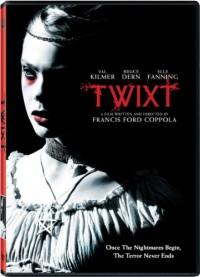 Twixt -