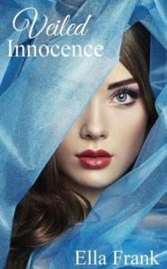 Veiled Innocence - Ella Frank