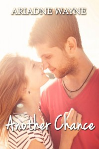 Another Chance - Ariadne Wayne