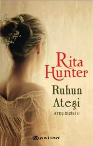 Ruhun Ateşi - Rita Hunter