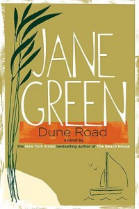 Dune Road - Jane Green