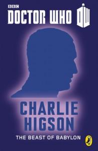 The Beast of Babylon  - Charlie Higson