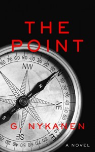 The Point - G. Nykanen
