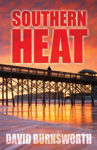Southern Heat - David Burnsworth