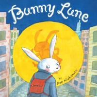 Bunny Lune - Kae Nishimura