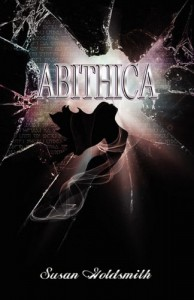 Abithica - Susan Goldsmith