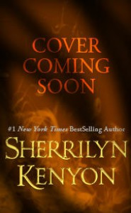 Dragonbane - Sherrilyn Kenyon