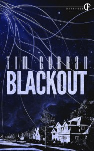 Blackout - Tim Curran