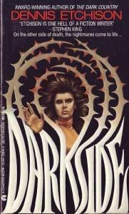 Darkside - Dennis Etchison