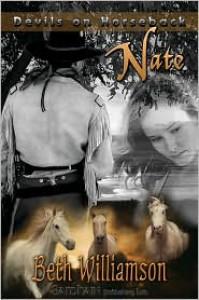 Nate  - Beth Williamson