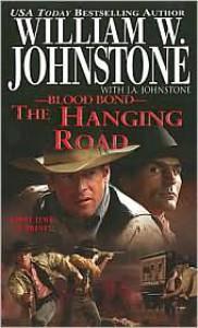 The Hanging Road - William W. Johnstone